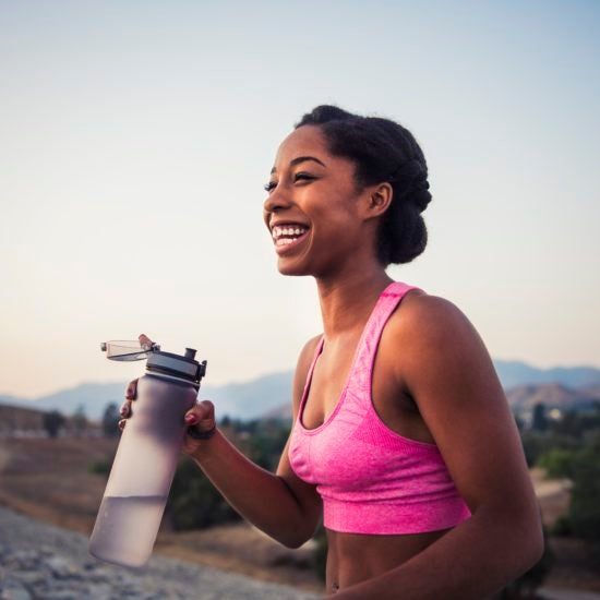 Six Ways Black Women Can Tackle Self-Care Now