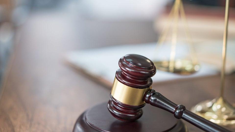 Jury Finds Florida Man Guilty In Parking Lot Shooting Of Markeis McGlockton