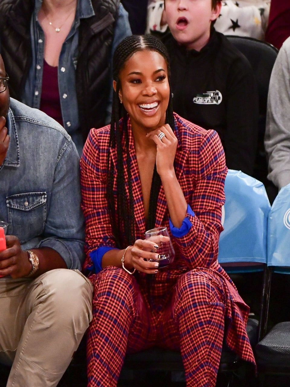 These 7 Black Celebrities Continue the Fight For Equal Pay