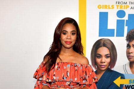 Essence Magazine, Black Hairstyles, Black Women, Celebrity ...