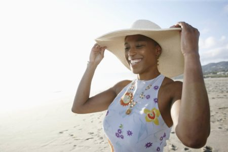 11 Mother's Day Gifts For Black Moms Who Love To Travel