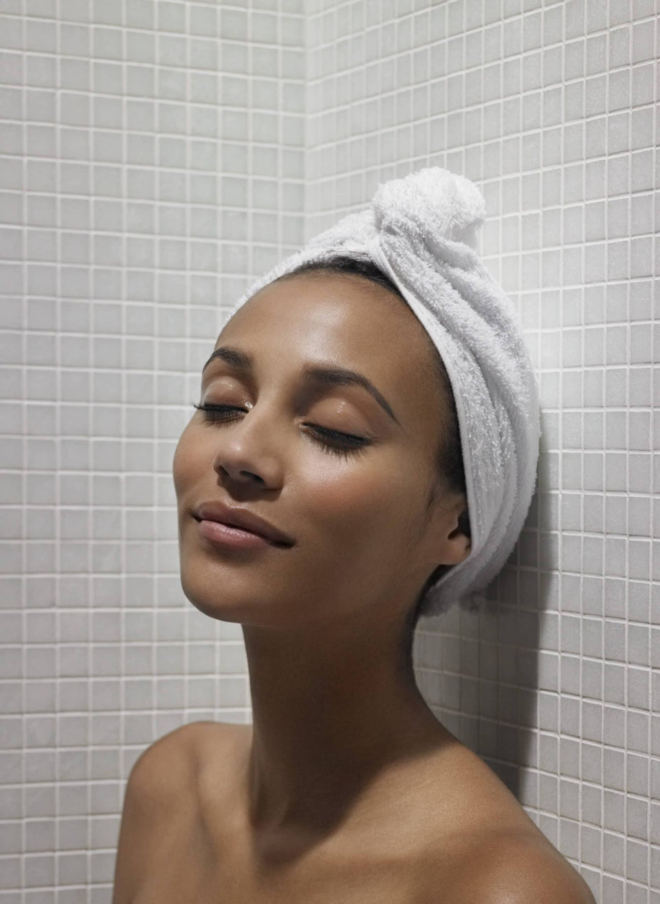 These Self-Care Gems Will Help You De-Compress After The Holidays