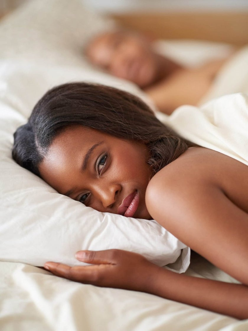 We Hooked Up On The First Date…Is He Still Into Me? 6 Single Men Answer Honestly