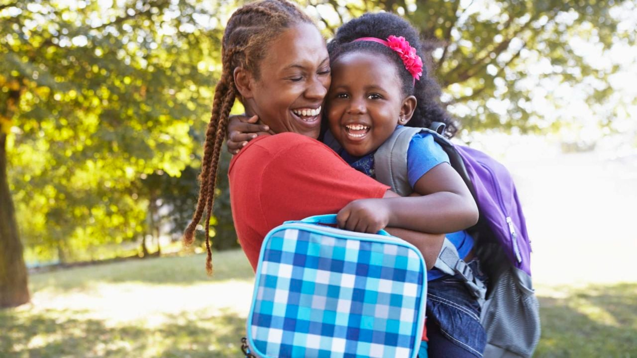 Stop The Respectability Politics, Parents Don't Need A Dress Code