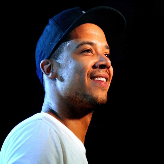 'Game Of Thrones' Isn't The End For Jacob Anderson Because He's Just Getting Started