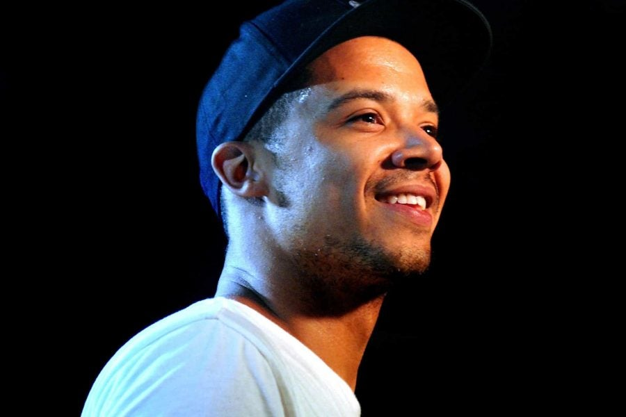 'Game Of Thrones' Isn't The End For Jacob Anderson Because He's ...