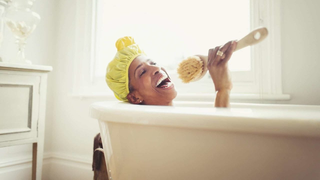 These Mother's Day Gifts Will Help Mom Chill Out And Relax - Essence