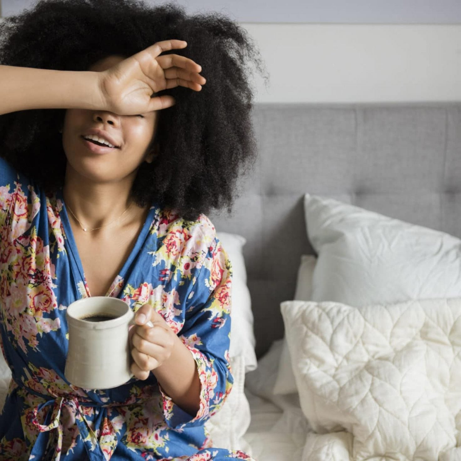 10 Coffee Mugs Every Black Woman Needs To Start Her Day Off Right