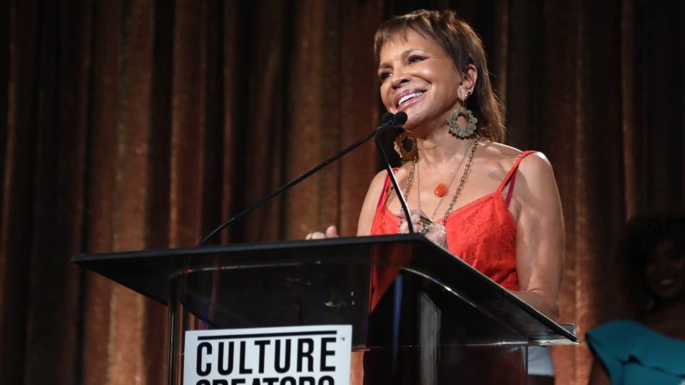 Sylvia Rhone Appointed Chairman and CEO of Epic Records