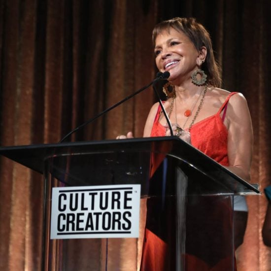 Trailblazing Music Industry Titan Sylvia Rhone Appointed Chairman and CEO of Epic Records
