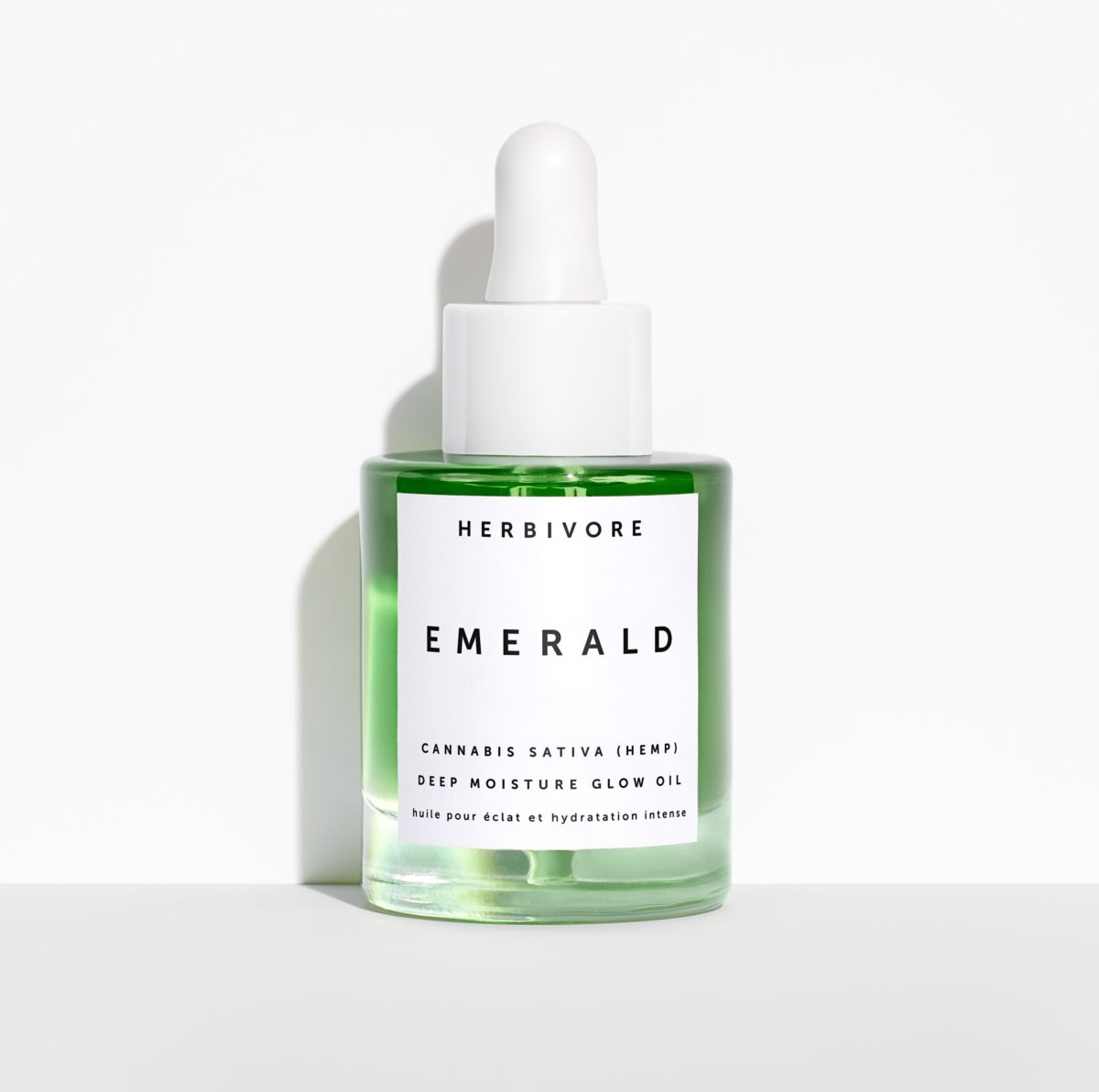 Our Favorite CBD Infused Beauty Products to Celebrate 4/20