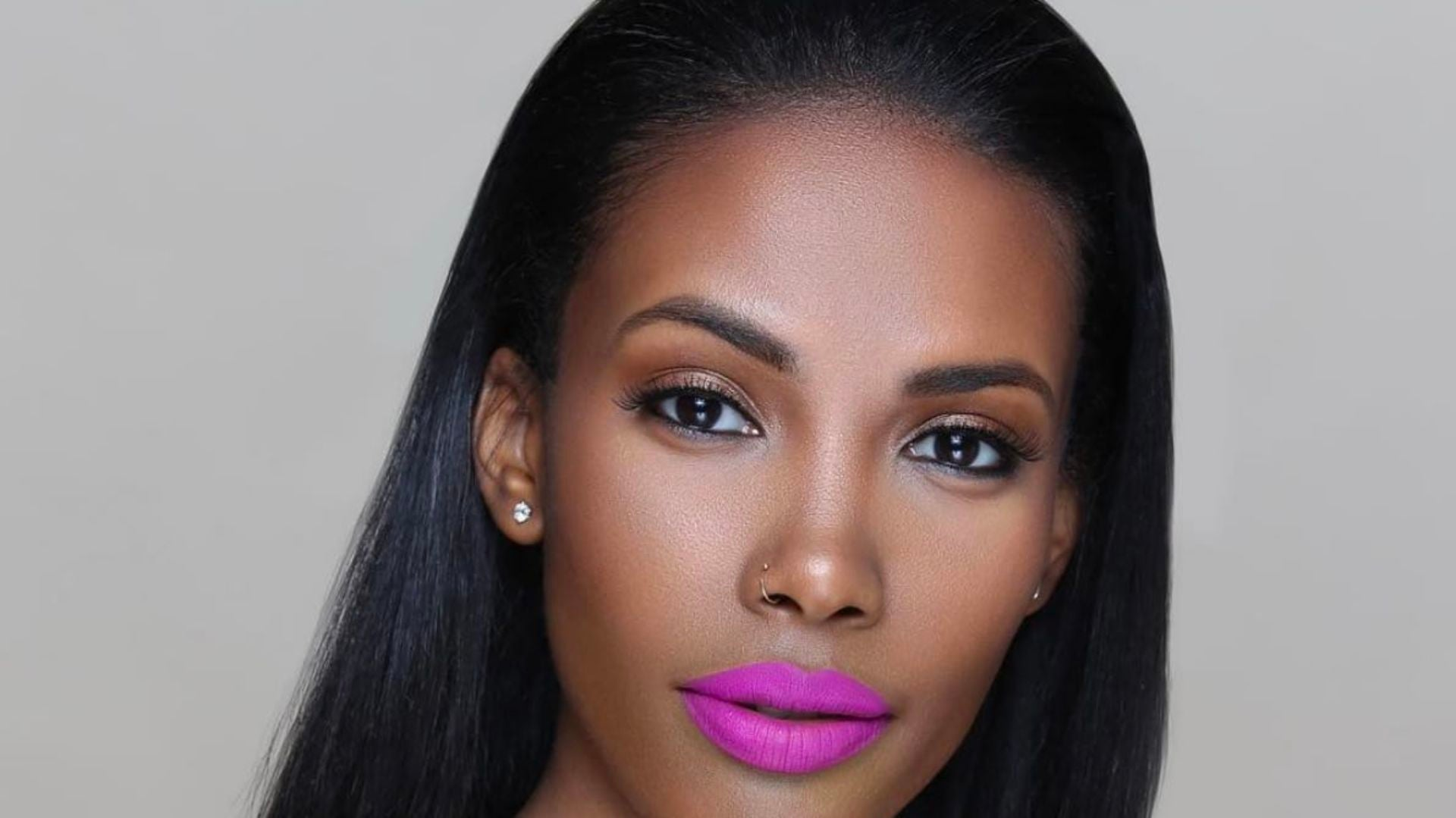 Meet Melissa Butler 'Shark Tank' Reject-Turned Beauty Entrepreneur