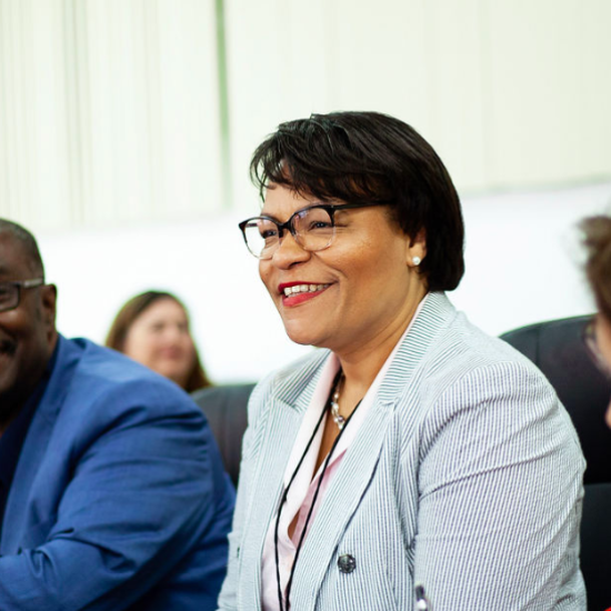 New Orleans Mayor LaToya Cantrell Speaks On Her Recent Trip To Cuba