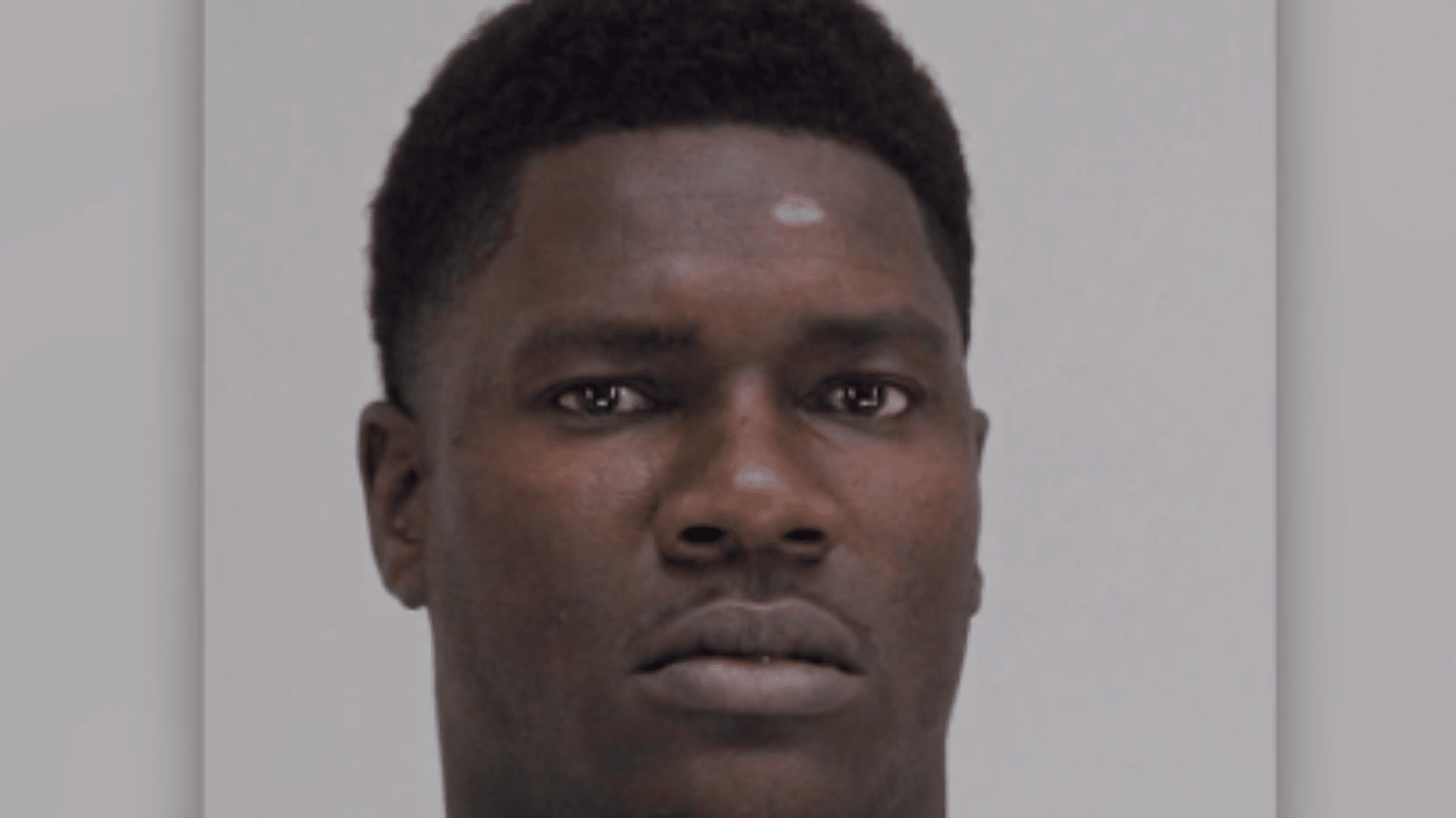 Man Arrested In Connection With Brutal Beating Of Dallas Transgender  Woman