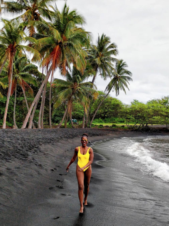 Destination Spotlight: Hawaii is the Perfect Domestic Getaway - Essence