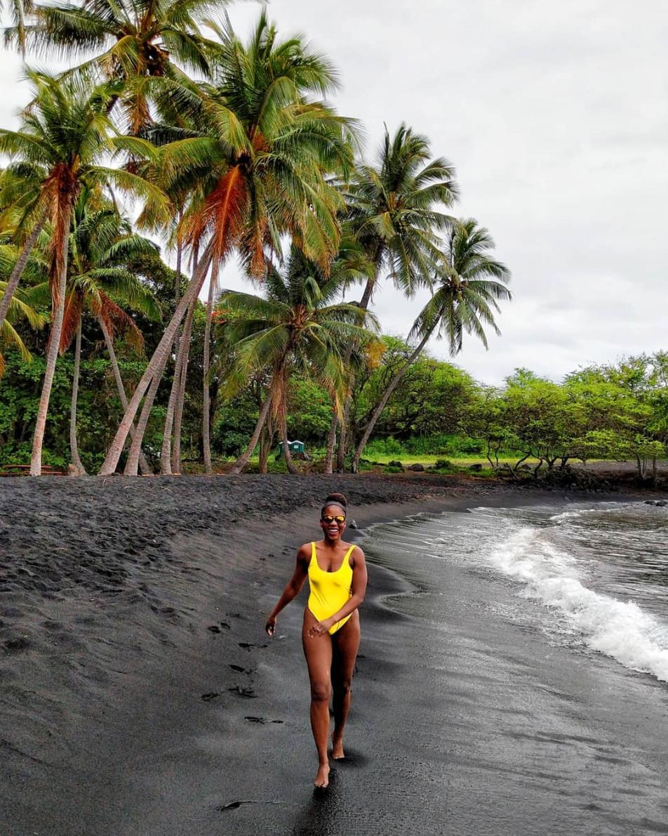 Destination Spotlight: Hawaii is the Perfect Domestic Getaway