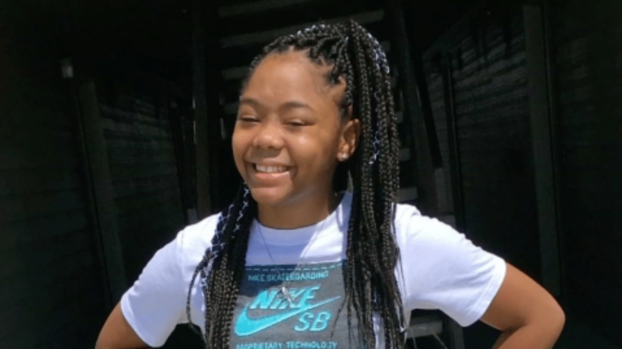 13-Year-Old Texas Girl On Life Support Following Middle School Fight - Essence