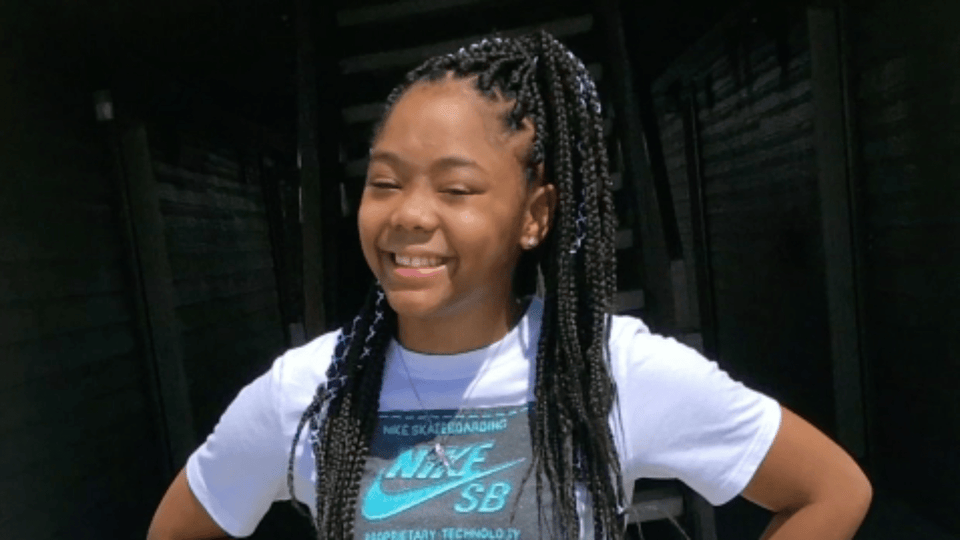 13-Year-Old Texas Girl Dies 5 Days After Fight Outside Of Middle School