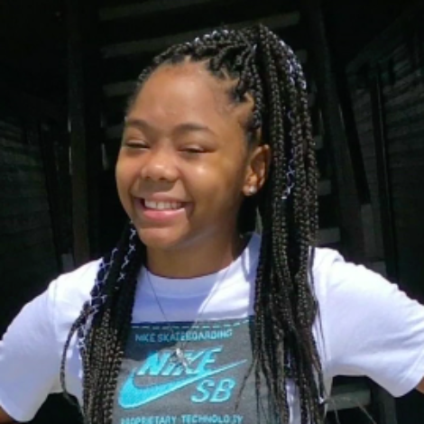 13-Year-Old Texas Girl On Life Support Following Middle School Fight