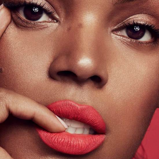Pucker Up! These Hot Spring Lip Colors Will Make Any Look Pop