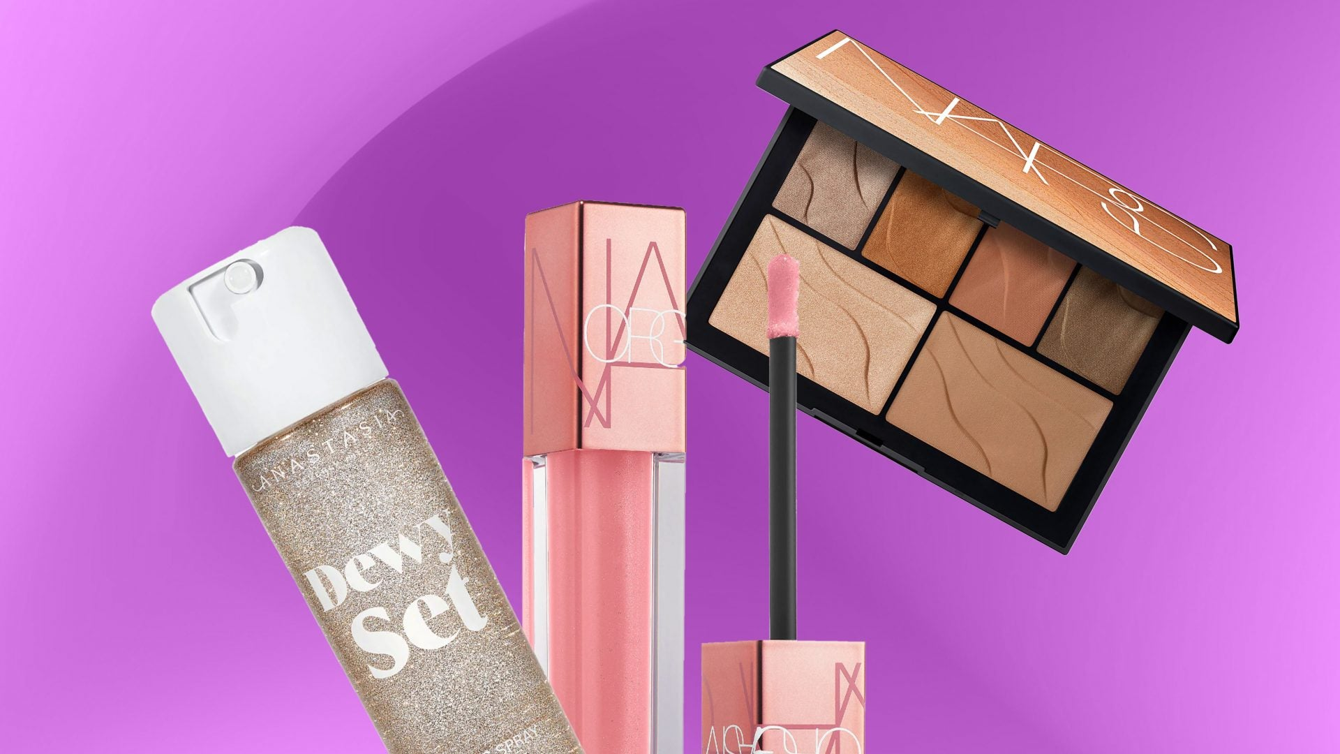 The Ultimate Mother's Day Gifts For The Beauty-Obsessed Mama