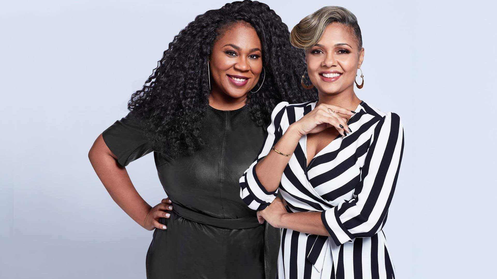 ESSENCE's Yes, Girl! Podcast Is Nominated For A Webby Award, and You Can Help Us Win!