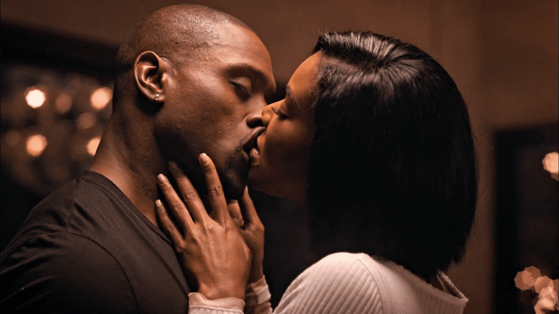 The 'Being Mary Jane' Finale Is Here! But First, Let's Recap All Of MJ's Former Baes