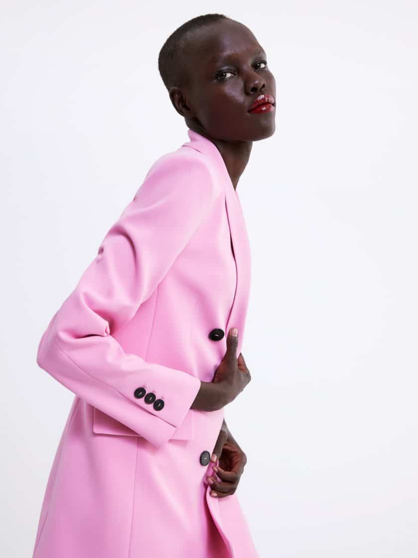 Boss Up, Sis! Make Money Moves With These 7 Fashion-Forward Skirt Suits