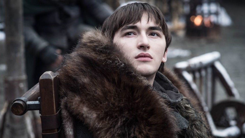 ESSENCE's Game Of Thrones Group Chat: Is Bran Weird Or Nah?