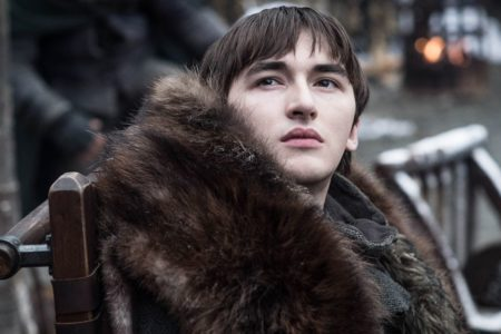 ESSENCE's Game Of Thrones Group Chat: Is Bran Weird Or Nah ...