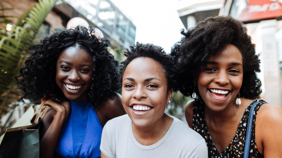ESSENCE And Chase Expand Economic Opportunities For Black Women With Currency Conversations Campaign