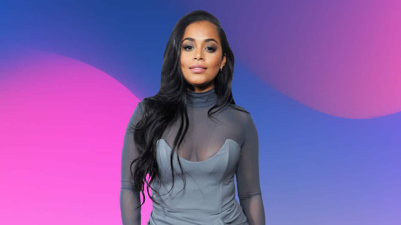 We Honor Lauren London's Strength And Her Most Glamorous Style Moments