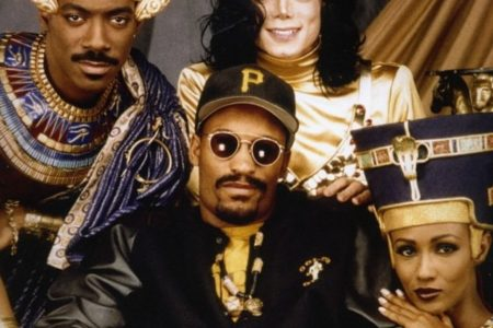 Remember The Time: 9 Titles That Showcase John Singleton's Most Memorable Work