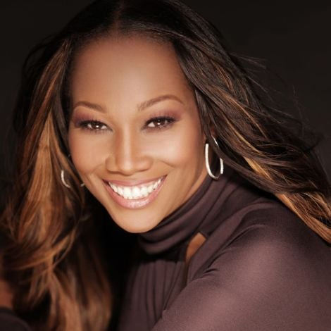 ESSENCE Fest: Yolanda Adams, Donnie McClurkin, Tasha Cobbs & More To Join 25 Years Of Black Women In Gospel Music Celebration