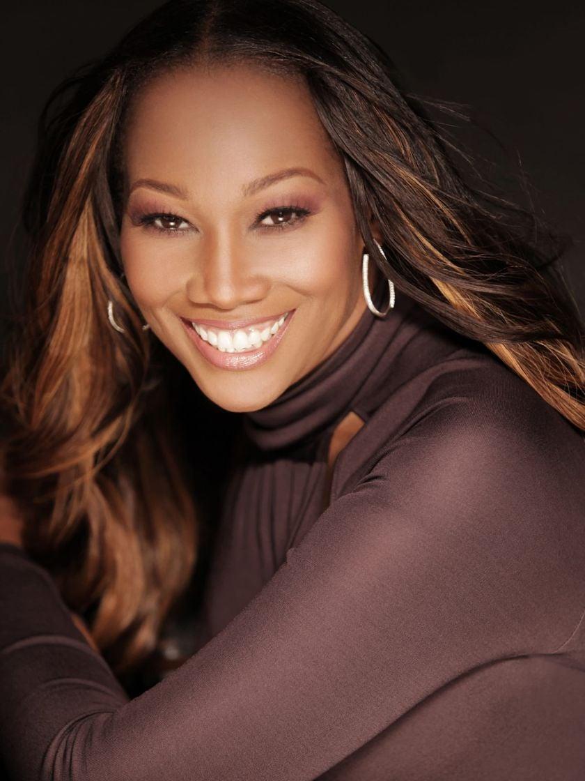 ESSENCE Fest: Yolanda Adams, Donnie McClurkin, Tasha Cobbs & More To Join 25 Years Of Black Women In Gospel Music Celebration