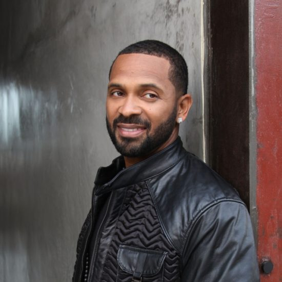 The ESSENCE After Dark Comedy Series Is Bringing Mike Epps, Jess Hilarious, Kym Whitley & More To ESSENCE Festival