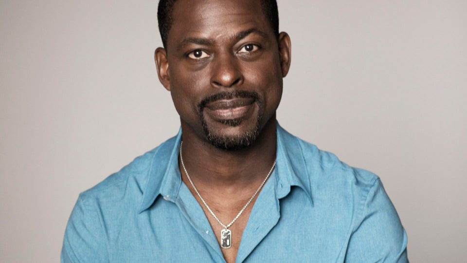 Is 'This Is Us' Headed To Philly? Sterling K. Brown Hopes So