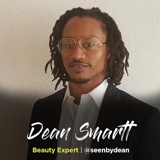 Dean Smartt