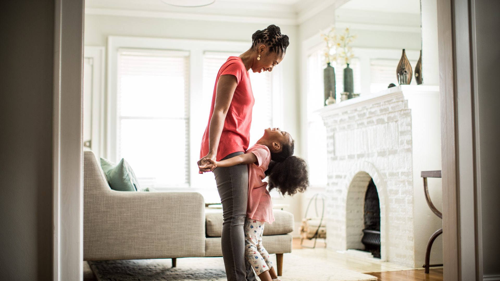 5 Money Lessons You Need To Teach Your Children