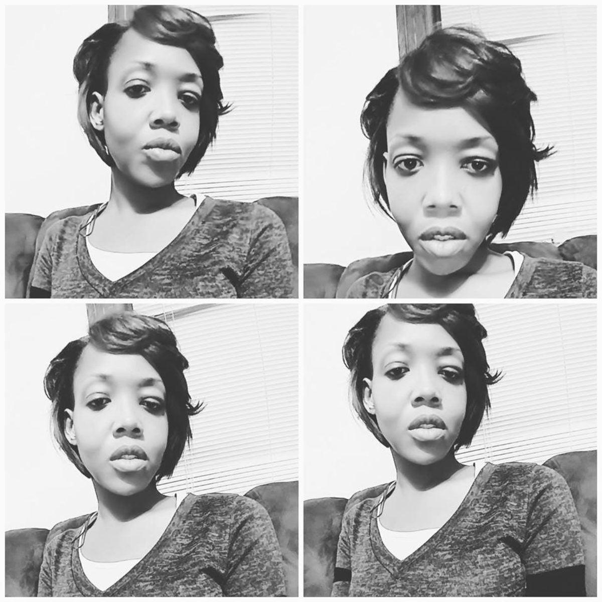 Transgender Advocate Michelle 'Tamika' Washington Shot And