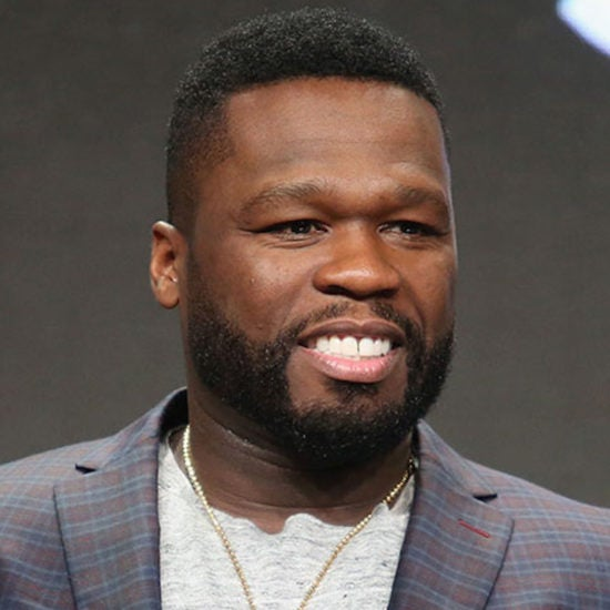 50 Cent Accuses Oprah Winfrey Of 'Going After Black Men' With Russell Simmons Documentary
