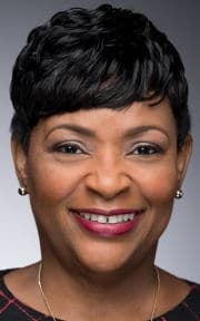 Maryland House Of Delegates Elects First Black Woman Speaker