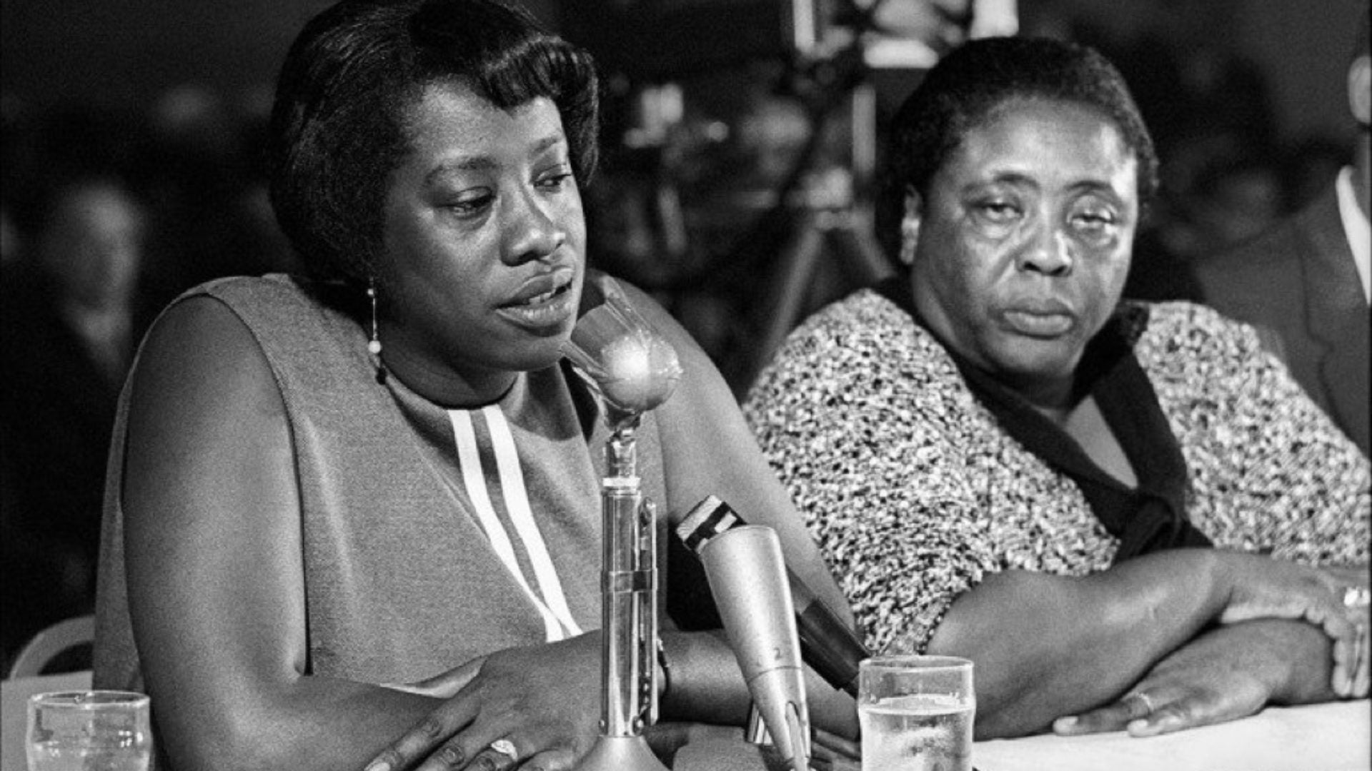 Unita Blackwell, First Black Woman Elected Mayor in Mississippi, Dies At 86