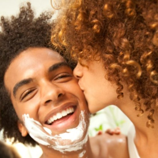 13 Beauty Items That You Can Share With Bae