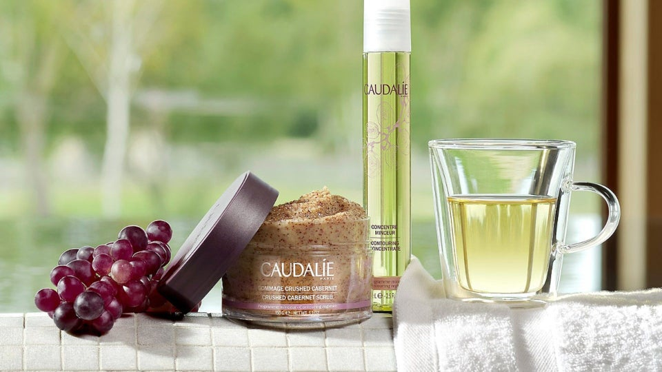 12 Alcohol Infused Skincare Products To Try This Boozy National Holiday