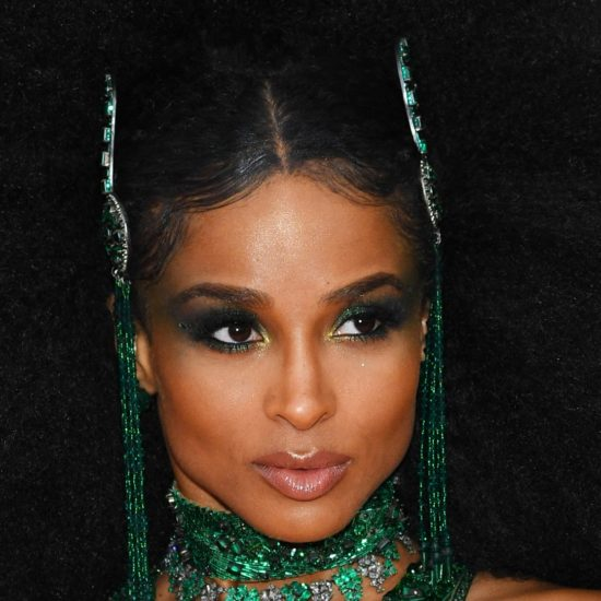 The Best Hair And Makeup Moments Of The 2019 Met Gala Arrivals