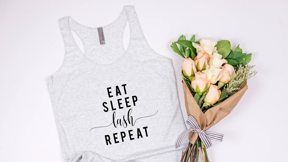 11 Fashion Items That Speak To The Beauty Lover In You