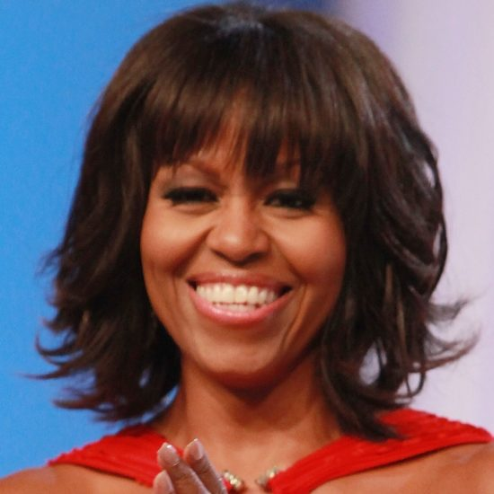 Michelle Obama Loves This Sunscreen, And You Will Too!