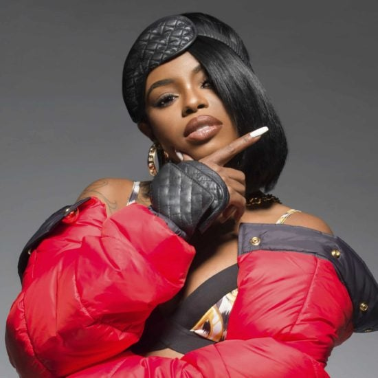 ESSENCE Fest 2019: Dreezy, Wale, King Combs,Young M.A, August Alsina & More To Perform For ESSENCE After Dark Series