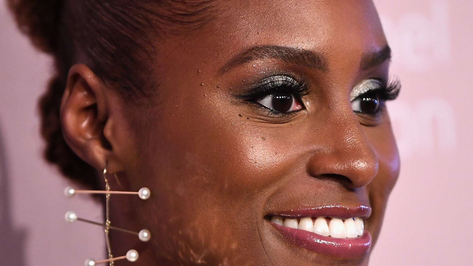 7 Highlighters That Don't Look Ashy On Dark Skin Tones